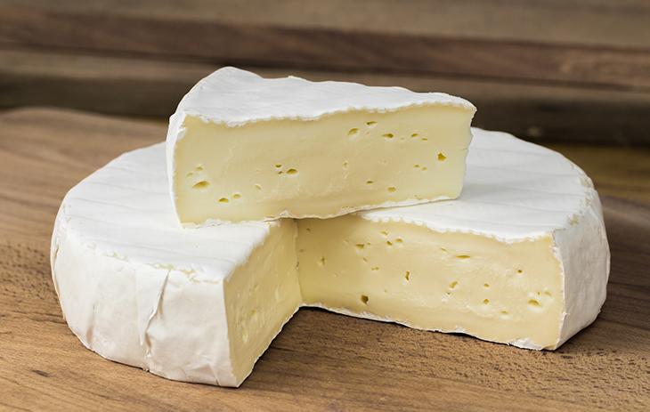 Was Sie über diese Käsesorte wissen sollten, erfahren Sie hier.