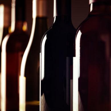Weine mit Lagerpotenzial brauchen für gewöhnlich etwas Zeit, um sich entwickeln zu können. Wohin aber mit ihnen, wenn es keinen hauseigenen Weinkeller gibt?
