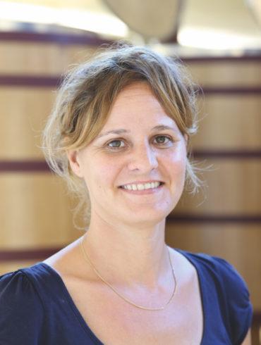 Marie Barbé von Bodega Son Mayol | Silkes Weinkeller